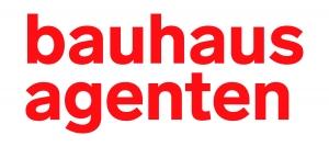 bauhaus agenten Logo