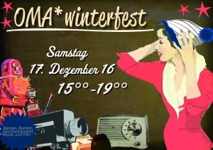 flyer Winterfest